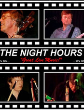 The Night Hours