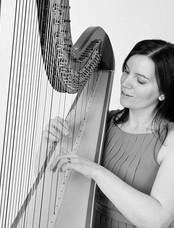 Lisa Harpist