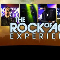 ROA -Rock of ages Experience