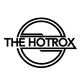 The Hotrox