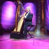 John Harp Dalton