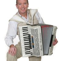 Robert Accordionist