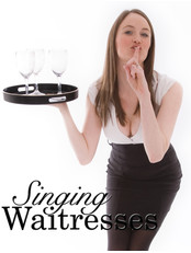 The Singing Waitresses & Waiters