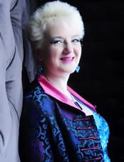 Karen Pianist