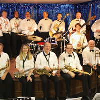 Junction4bigband