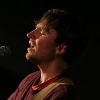 Jonny Baldwin