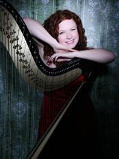 Hannah Guppy