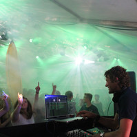 Platinum DJs & Discos