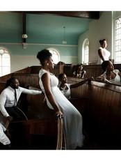 Gospel Singers Incognito