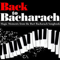 Back to Bacharach