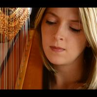 Katie Harpist