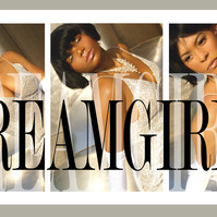 The Dreamgirlz
