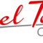 Gospel Touch Logo H.R.png