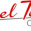 Gospel Touch Logo H.R.png