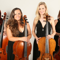 The Celli Quartet