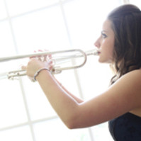 Emily Trumpeter