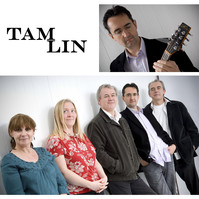Tam Lin Ceilidh / Barn Dance Band