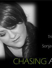 Chasing Adele
