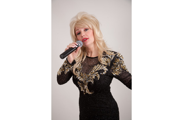 A Night with Dolly