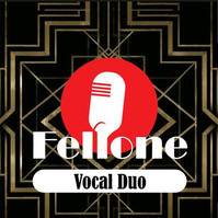 Fellone Vocal Duo