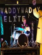 Showaddywaddy Elite