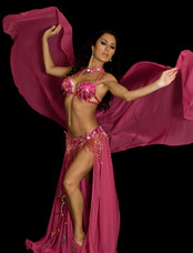 Jalya Belly Dance