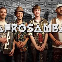 AfroSamba
